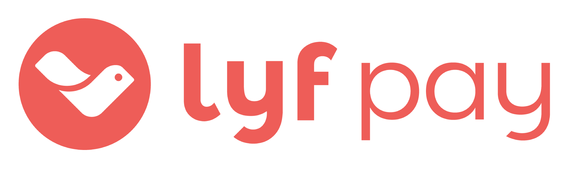 Paiement par l'application Lyf Pay